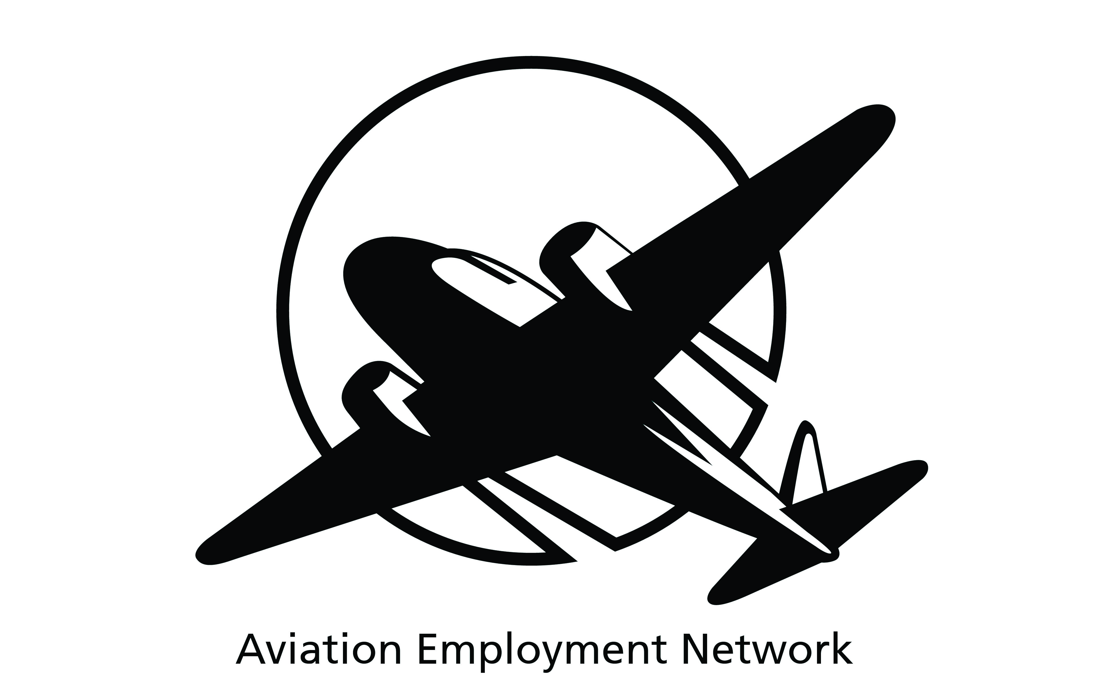 Aviation Employment Network